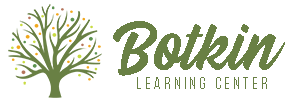 The Botkin Learning Center